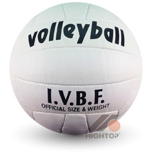 volleyball ball brands price