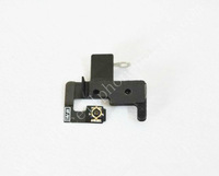 New  WLAN WiFi Antenne Flex Cabel Antenna Cable Connector For iPhone 4S