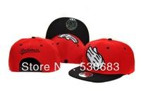 Rock Smith Snapback hat high quality 3 colors pray hand pattern sport baseball cap for men women hip hop caps!Free shipping