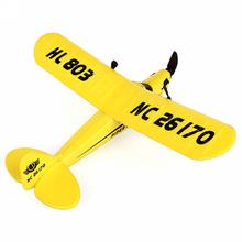 Grátis frete 2 Channel Radio Remote Control Electric RC Glider modelo de avião de brinquedo avião vela presente(China (Mainland))