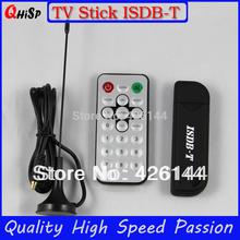 wholesale usb tv pc