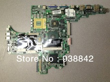 computer mainboard price