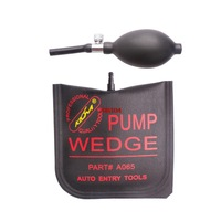 free shipping Bigger Air Wedge Professional Entry Tools