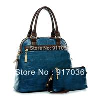 BIG DISCOUNT 2014 fashion vintage women's handbag