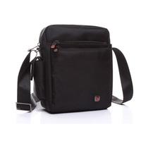 2014 new high quality Wenger swiss gear male shoulder bag canvas bag messenger bag sports bag waterproof free shipping