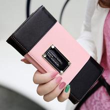 fold wallet promotion