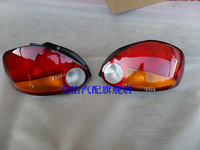 Daewoo rear light tail light matiz99 taillight rear light after the rear light