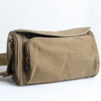 Rangel canvas bag 2013 women's handbag messenger bag women's small bags vintage messenger bag