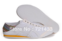 No Minimum Buy White Mexico 66 Paraty Footwear Online In Great Price