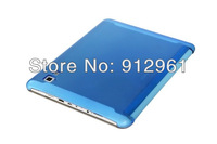 "10.1"" Original Leather Case Smart Cover Stand for Pipo M9 tablet PC"