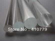 popular acryl rod