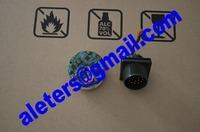 UTSIH-B17CC YASKAWA Encoder new&original Made in JP