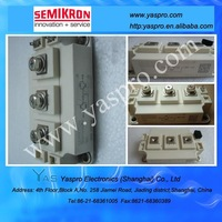 (Semiconductor IGBT Power Module)	SKIIP 14MD02