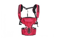 Free Shipping Four Season Baby Hipseat Carrier /Multifunctional Comfort Baby Carrier+Hip seat 2 colors available
