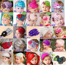 popular bow headband