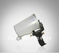 Wholesale Gelcoat/ Resin Spraying Cup gun 1000ml, 4pcs/carton Good quality