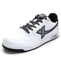 2014 new  casual sport men skateboarding shoes sneakers
