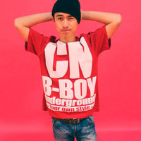 2012 men's clothing hiphop hip-hop bboy short-sleeve T-shirt male short-sleeve t-shirt hip-hop clothing