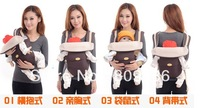 2013 Best Selling Classic popular baby carrier/Top baby Sling Toddler wrap Rider baby backpack/high grade Baby suspenders