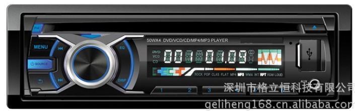 KSD-3218 Одноместный Дин В Dash Dvd-плеер USB CD-Плеер MP3-ПЛЕЕР Sd-карты Поддерживаемые Съемная Панель Автомобиля Авто 3218 18 1 3 nicd 3218 4