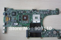 U31SD  intel  non-integrated motherboard for a*sus laptop U31SD 100% full test