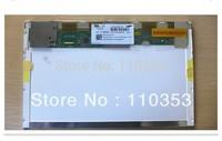 Free shipping   Brand new A+ B141PW04 V1 V.1   LTN141BT10  LP141WP2 TPA1 LCD Screen 1440*900
