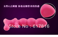 NEW  BRAND HOT!After unisex court magic Shui male G-spot female masturbation sex toys adult sex toys prostate