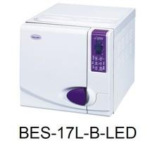 vacuum sterilizer reviews