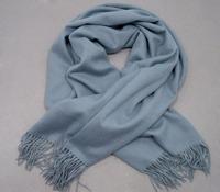 Scarf to Germany Top big scarf furniture blanket tianlan  =JwD2