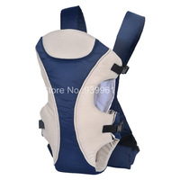 Free Shipping bebear Baby Products Fisher Price Backpack Breast Feeding Sling Kids Safety Harness New 2013 Baby Hipseat