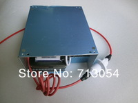 Fast response power supply 40W for laser engraving machines