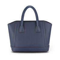 Rowland 2014 autumn vintage one shoulder fashion handbag fashion bag female bags fashion bag for women