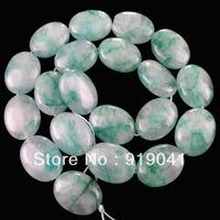 K0858  Free Shopping Beautiful Romantic Blue Kyanite pendant bead 20pcs/lot
