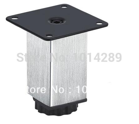 Online kopen wholesale roestvrij staal sofa poten uit china roestvrij staal sofa poten - Roestvrijstalen kast ...