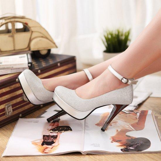 http://i00.i.aliimg.com/wsphoto/v0/1558416966_4/Glamor-Trend-New-2014-sexy-fashion-spring-summer-women-high-heels-women-pumps-size-34-39.jpg