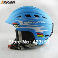 Buy helmets get free ski goggles.Snowboarding helmet  ski snowboard helmet  snowboard helmet  ,ABS shell