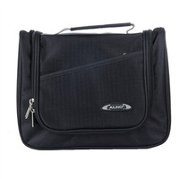 Ailino travel toiletries bag