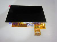 7inch Hd 40pin 73002013892b e242868 lcd screen tablet screen