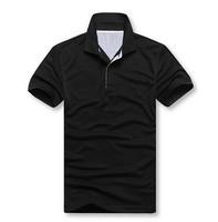 Men Clothing Brand Men's Loose Short Sleeve T-Shirt,Nice shirts,Men t Shirt,Man tshirt,Cotton,Casual T Shirts Size M L XL XXL
