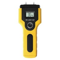 HOT! Wood Moisture Meter,free shipping