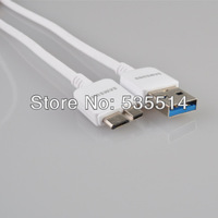 Original Data Cable for Samsung Galaxy Note3 N9000 N9005 N9006 N9009