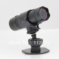 mini F9B sport DV Full HD 1080P waterproof Sports camera Digital Action Camera extreme sports Camcorder aluminum shell