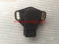 Throttle position sensor TPS SENSOR FOR Subaru Suzuki   SERA483-2