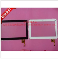 10.1 Original cable lixin S11 S5 VB100a Pro tablet capacitive touch screen handwritten screen pb101a8495 -T100-LTP