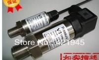 Diffusion silicon pressure transducer  pressure sensor smart pressure transmitter pressure transmitter free shipping