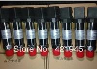 The diffusion silicon pressure sensor Hochman, fine small pressure transmitter free shipping