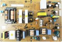 PLHF-P983A PLHD-P982A 3PAGC10020A-R Power Supply Original parts