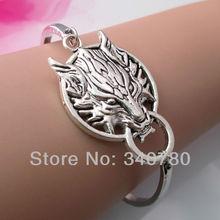 dragon wrist price