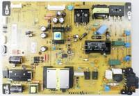 LGP4247L-12LPB Power supply REV1.0 EAX64427101(1.4) EAY62608901 Original parts