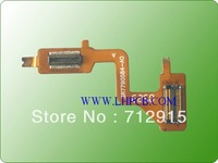 China fpc suppler OEM flexible FPC